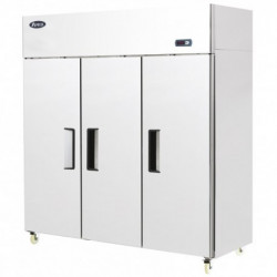 Armoire Positive Compact 1800 3 portes