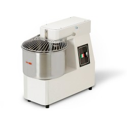Machine à pâtes 32 litres à + 2 Vitesses/400 V