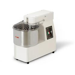 Machine à pâtes 41 litr(s à + 2 Vitesse Art. /400 V