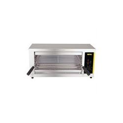 Toaster à Quartz