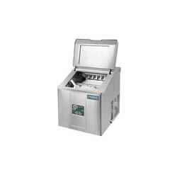 Machine à Glaçons 17 Kg