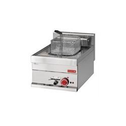 Friteuse Electrique 10L