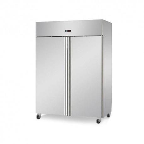 Réfrigérateur 1,48 m x 0,83 m - avec 2 portes