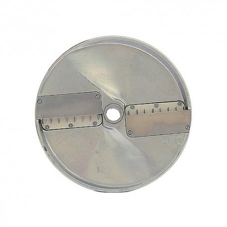 Disque à bâtonnets 10 mm
