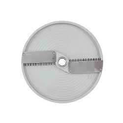 Disque à bâtonnets 6 mm