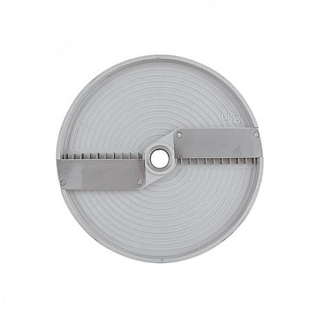 Disque à bâtonnets 8 mm