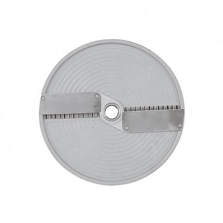 Disque à bâtonnets 4 mm