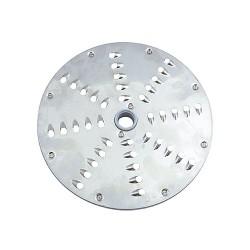 Disque à râper 7 mm