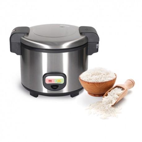Rice Cooker 5.4 Liter