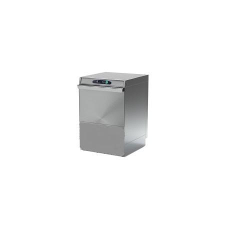 lave vaisselle avec pompe de vidange