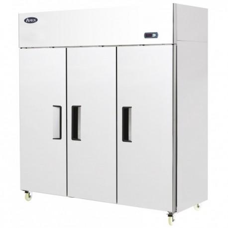 Armoire Compact 1800 négative 3 portes