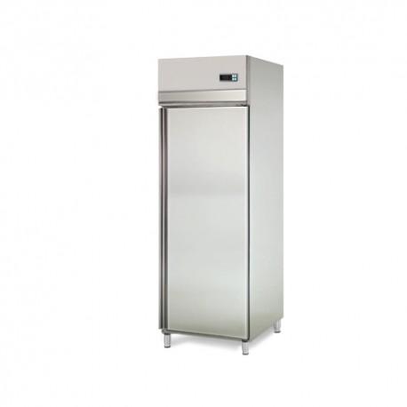 réfrigérateur 400 litre - avec 1 porte