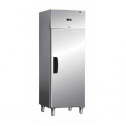 Armoire Positive 600 litres Portes Pleines
