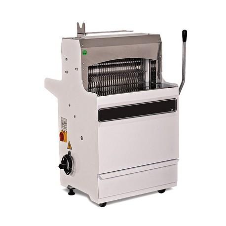 Machine à trancher le pain