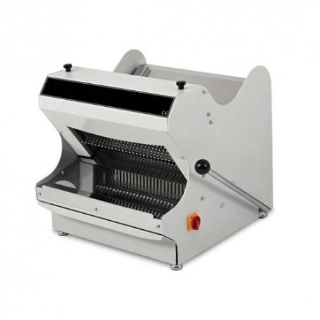 Petite machine à trancher le pain
