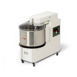 Machine à pâtes 22 litres - 230 Volt ou 400 Volt